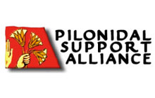 pilonidal-support-alliance-la-peer